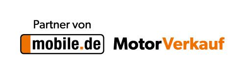 mobile.de MotorVerkauf Partner