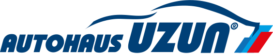 Autohaus UZUN ® Hannover